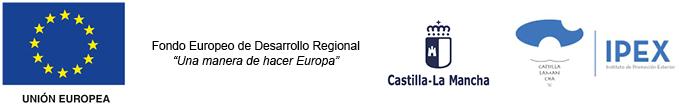 logos-europa-ipex