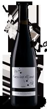 vino-ecologico-finca-los-alijares-graciano-tinto-con-crianza-2007-alta-expresion