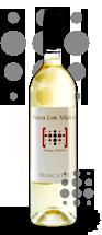 vino-ecologico-finca-los-alijares-moscatel