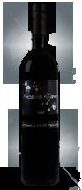 vino-ecologico-finca-los-alijares-syrah-petit-verdot-tinto-crianza-2008-edicion-especial