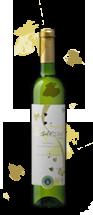 vino-ecologico-villa-algariba