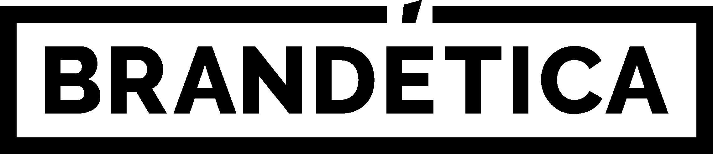 BRANDÉTICA